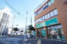 アクトAMC株式会社 エイブルネットワーク掛川駅前店