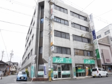 株式会社 賃貸メイト エイブルネットワーク伊勢店