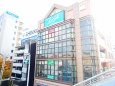 株式会社センデン エイブルネットワーク長野駅東口店