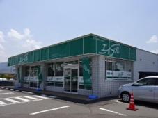 株式会社センデン エイブルネットワーク長野インター店