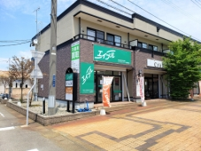 株式会社Will企画 エイブルネットワーク長岡西店