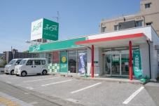 (株)ファースト・コラボレーション エイブルネットワーク高知中央店