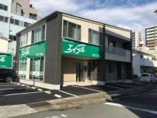 住宅流通サービス株式会社 エイブルネットワーク姫路駅西店