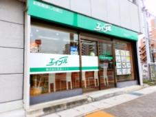 株式会社賃貸メイト エイブルネットワーク桑名店